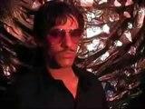 Günther Ding Dong remixed @ EMLyon