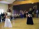 musica araba egiziana   Baile Danza Del Vientre   01 Ok Belly Dance Danse Ventre Orientale Giulia NEW