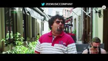 ♫ Georgia Sae Jalandhar - Georgia se jalandhar - || Full Video Song - Film Ishqedarriyaan - Singer Master Salim - Starring Mahaakshay & Evelyn Sharma - Full HD - Entertainment City