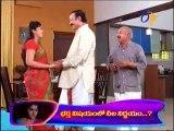 Manasu Mamatha 15-07-2015 | E tv Manasu Mamatha 15-07-2015 | Etv Telugu Serial Manasu Mamatha 15-July-2015 Episode
