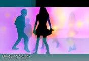 Shater Shater شاطر شاطر Arabic Childrens Songs CD