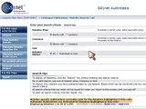 GS1net Online Tutorial: How To Populate Retailer Supplier ID