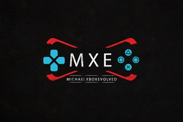 MXE VIDEOS - New 2015 Channel Trailer | MichaelXboxEvolved