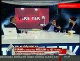 Cübbeli Ahmet Hoca : Sia `nin rivayetleri kabul edinebilinirmi ? 2/2