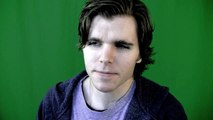 Onision: Death Breath - Pets, Puppy, Dogs, Cats, Animals, Fur, Vegetarian, Factory Farms
