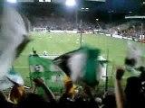 Asse 2-1 FCNA : Gomis