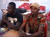 """CAFE """"Conférence/Plan d'Action Africain sur l'Entrepreneuriat de la Jeunesse"""" Edition Togo"""