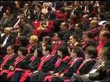 Video Institucional sobre la creación de los Tribunales Penales Municipales