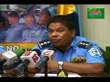 POLICIA NACIONAL QUIEBRA A 3 BANDAS DELINCUENCIALES Y DETIENEN A 19 SOSPECHOSOS.mp4