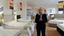 Bed Buying Guide, Mattress Buying Guide, Guide to Buying a Bed from Land of Beds