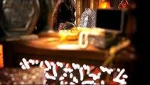 Ishqa Waay Drama Promo 1 Coming Soon on Geo Tv