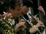Johannes Brahms 3.mvt Symphony No. 3 in F major OP. 90 Poco Allegretto