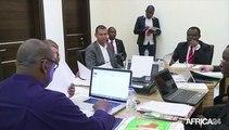 Guinée equatoriale, Malabo siège opérationnel d'Africa24