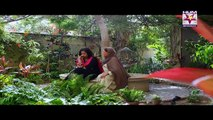 Sawaab Episode 28 Full Hum Sitaray Drama July 15, 2015