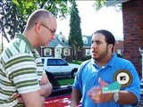 Arab Cribs - MTV Cribs: Arab American Style (Funny Spoof)