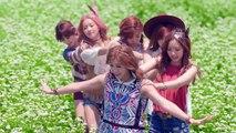 [K-POP] A Pink - Remember (MV_HD)