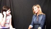 Entrevista a Marta Robles