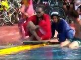 Utiel rally humoristico 2006