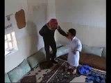 Bave tayar,bawe teyar,tayaro,kurd,kurdi