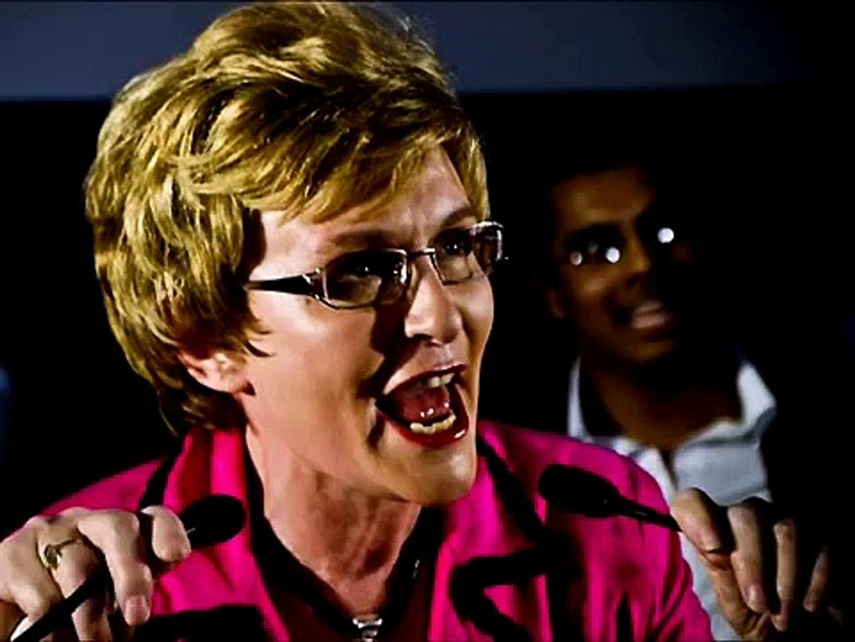 News24 interviews Helen Zille