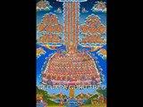 Kyabje Zong Rinpoche teachings on chanting prayers of Dorje Shugden