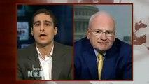 Ex-Counterterrorism Czar Richard Clarke: Bush, Cheney and Rumsfeld Committed War Crimes