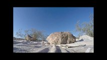 """Plate Breaking In Slow-Motion """"The GoPro Slow-Motion Series"""" By: The ChrisEditing Productions."""