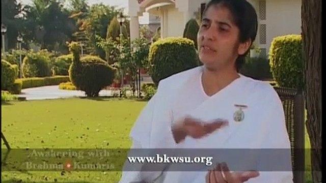 Happiness Unlimited (English) - BK Shivani Watch Free Online