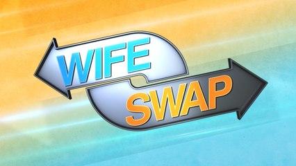 Wife Swap S07E05 Dibella/Larosh