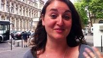 #SC14juillet Témoignage de Solène, coordinatrice Unis-Cité