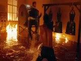 Tony Jaa Tribute - N.E.R.D. Rockstar Remix - Remastered