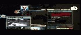 James Bond 007: Ein Quantum Trost (PS2) - GAMEPLAY - Teil 3 [HD/Deutsch]