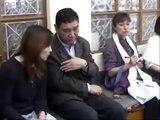 チベット人難民センター2007②