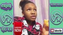 """HIT IT FOR ME ONE TIME"" Vine Compilation 2015 - Dubsmash - Funny Videos - vines vevo"
