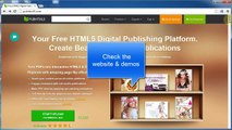 How to select the best digital publishing software for my