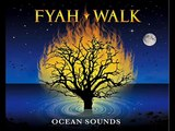 "Fyah Walk: ""Hold On"" (Australian Roots Reggae)"