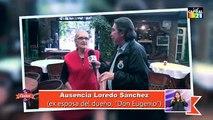"""Restaurante """"Caminito a Contreras"""" con Armando Ramírez"""