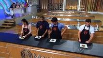 Assistir MASTERCHEF Brasil 2015 [Segunda Temporada] 14-07-2015 Parte 3/3 Episódio 9 Online Completo 14/07/2015 S02E09