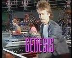 Phil Collins & Genesis - Mama (Knebworth 1990)