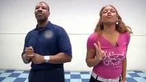 Wobble Wobble Before you Gobble Gobble Line Dance Instructional Video.mov