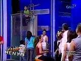 pinoy henyo 09-05-06