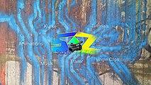 AIR FREEZE BREAKDANCE - TUTORIAL | by Samuel Zeh