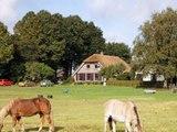 Buitenbrinkweg 40-40a te Ermelo - Van Diest & Van Diest Regiomakelaars