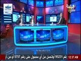 أحمد العكايشي : هناك مفاوضات جادة للإنتقال لنادي الزمالك