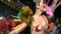 Carnaval Ovar 2009 - Escolas de Samba
