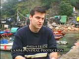 Lamma Animal Protection