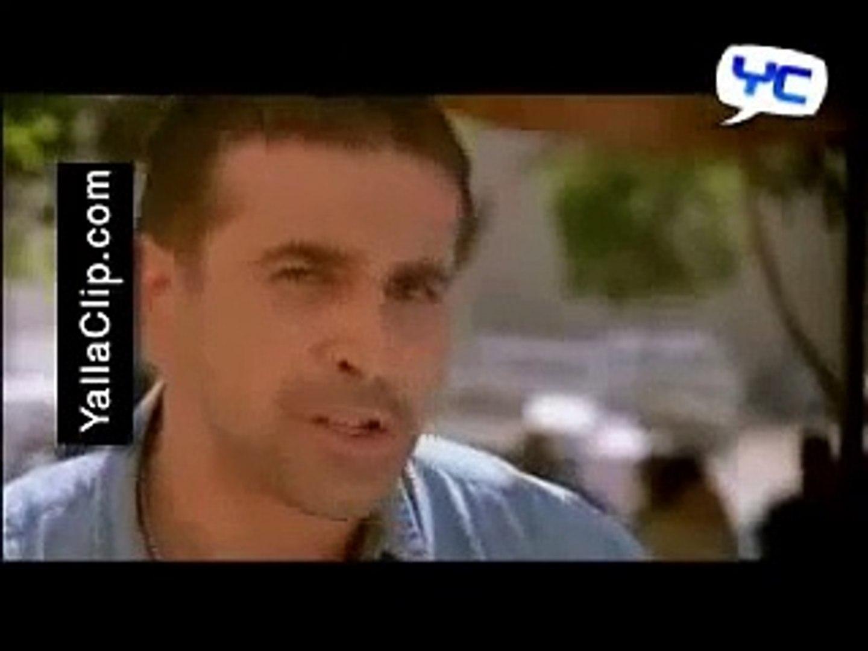 كوميك كريم عبد العزيز فيلم ابو علي