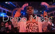 Skype N Out Pilot [ft. Prophet, Chris Bello, Deeno, and Crash]