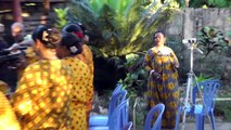 Welcome  Bienvenue  Anjouan Ouani   Comores   Mawatwaniya    [HD 1080]