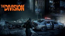 The Division : Trailer HD 1080p 30fps - E3 2015